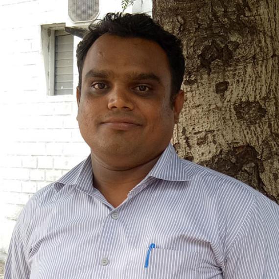 Ketan-Patel